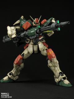 mg_buster_gundam_action_43