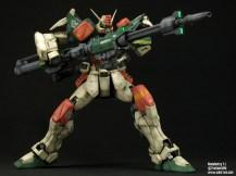 mg_buster_gundam_action_44