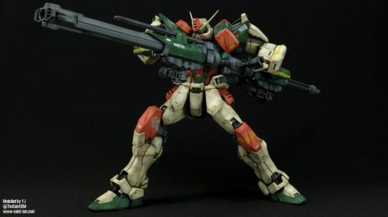 mg_buster_gundam_action_53