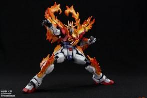 hgbf_try_burning_gundam_62