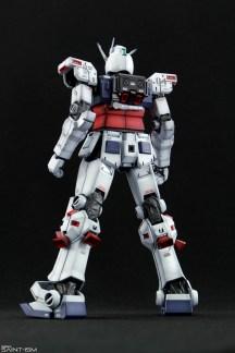 mg_fa78_full_armour_gundam_thunderbolt_10