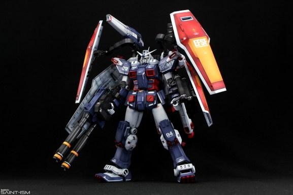 mg_fa78_full_armour_gundam_thunderbolt_100