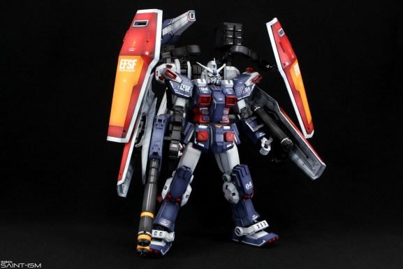 mg_fa78_full_armour_gundam_thunderbolt_101