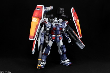 mg_fa78_full_armour_gundam_thunderbolt_104