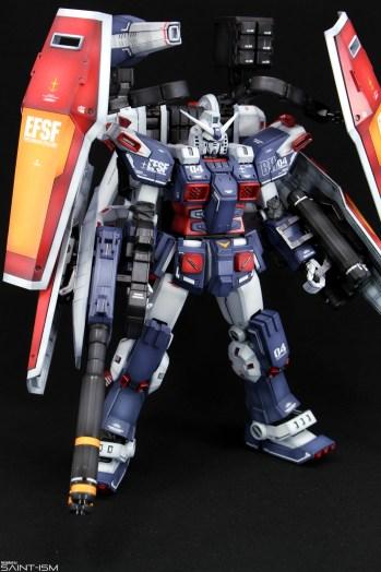mg_fa78_full_armour_gundam_thunderbolt_105