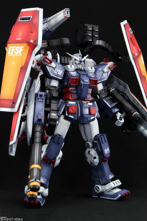 mg_fa78_full_armour_gundam_thunderbolt_107