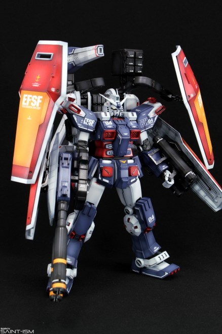 mg_fa78_full_armour_gundam_thunderbolt_108