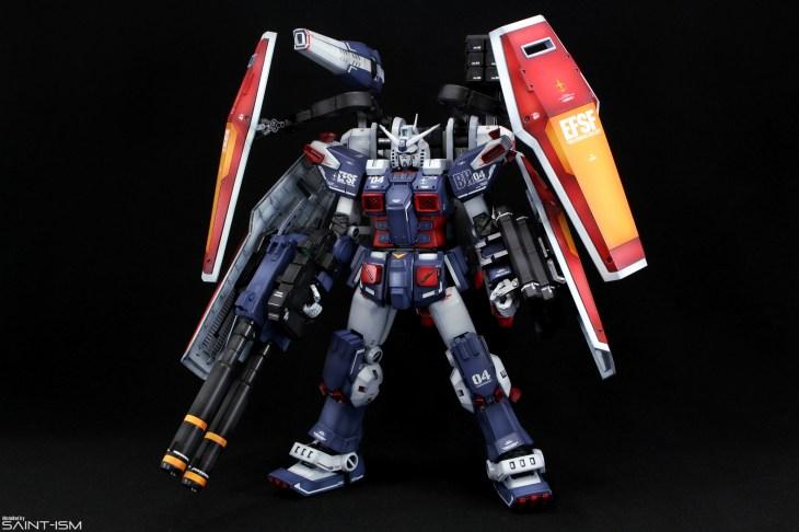 mg_fa78_full_armour_gundam_thunderbolt_110