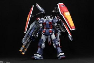 mg_fa78_full_armour_gundam_thunderbolt_115