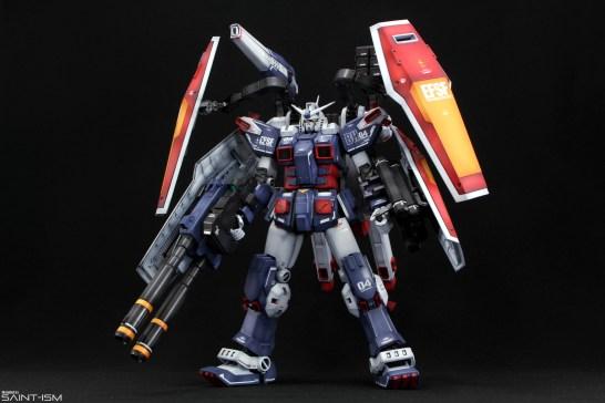 mg_fa78_full_armour_gundam_thunderbolt_120