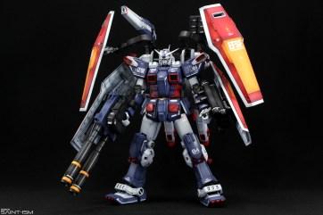 mg_fa78_full_armour_gundam_thunderbolt_122