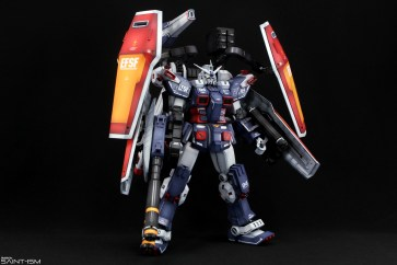 mg_fa78_full_armour_gundam_thunderbolt_124