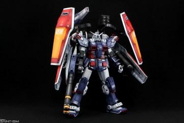 mg_fa78_full_armour_gundam_thunderbolt_126