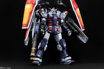 mg_fa78_full_armour_gundam_thunderbolt_128