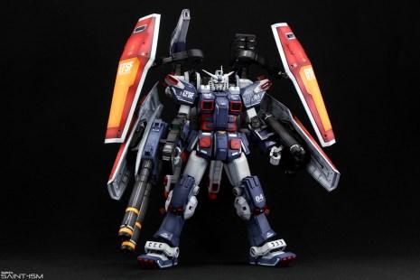 mg_fa78_full_armour_gundam_thunderbolt_130