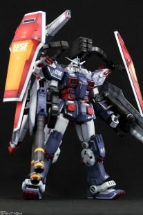 mg_fa78_full_armour_gundam_thunderbolt_131