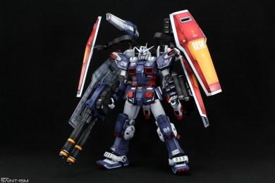 mg_fa78_full_armour_gundam_thunderbolt_135