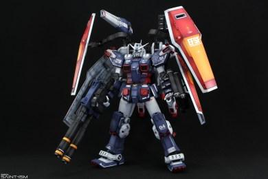 mg_fa78_full_armour_gundam_thunderbolt_136
