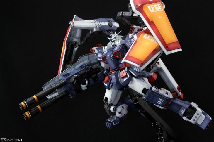 mg_fa78_full_armour_gundam_thunderbolt_152