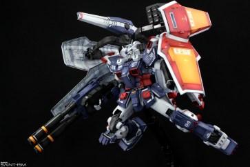 mg_fa78_full_armour_gundam_thunderbolt_154