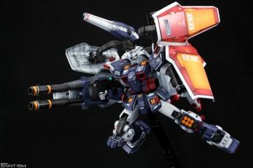 mg_fa78_full_armour_gundam_thunderbolt_157