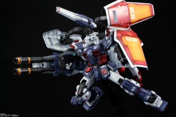 mg_fa78_full_armour_gundam_thunderbolt_158