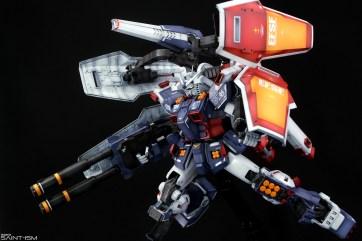 mg_fa78_full_armour_gundam_thunderbolt_163