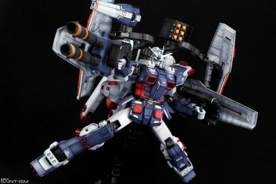 mg_fa78_full_armour_gundam_thunderbolt_167