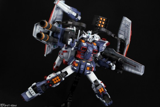 mg_fa78_full_armour_gundam_thunderbolt_168