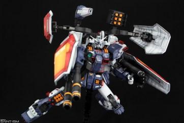 mg_fa78_full_armour_gundam_thunderbolt_175