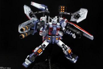 mg_fa78_full_armour_gundam_thunderbolt_176