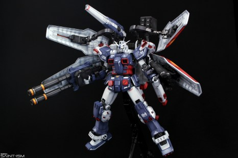 mg_fa78_full_armour_gundam_thunderbolt_178