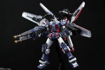 mg_fa78_full_armour_gundam_thunderbolt_180