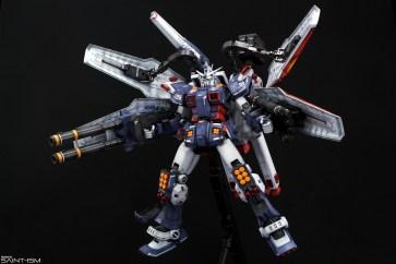 mg_fa78_full_armour_gundam_thunderbolt_181
