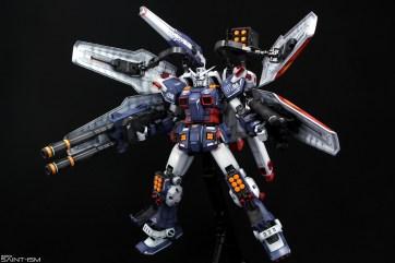 mg_fa78_full_armour_gundam_thunderbolt_184
