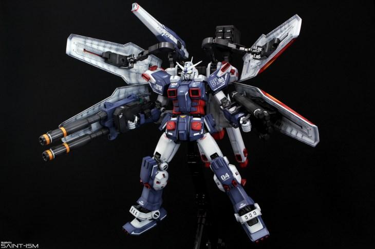 mg_fa78_full_armour_gundam_thunderbolt_185