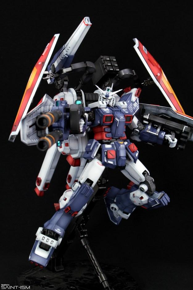 mg_fa78_full_armour_gundam_thunderbolt_189