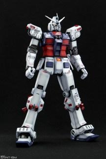 mg_fa78_full_armour_gundam_thunderbolt_19
