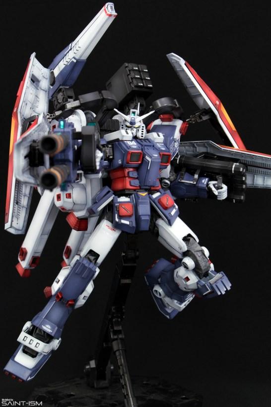 mg_fa78_full_armour_gundam_thunderbolt_192
