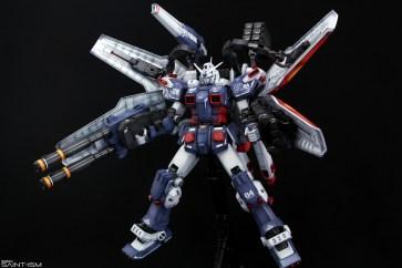 mg_fa78_full_armour_gundam_thunderbolt_196