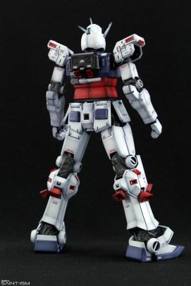 mg_fa78_full_armour_gundam_thunderbolt_21