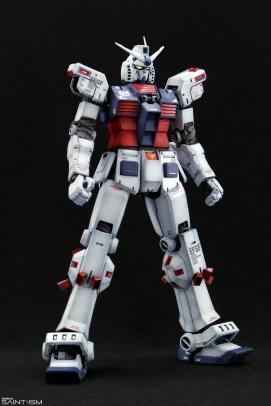 mg_fa78_full_armour_gundam_thunderbolt_22