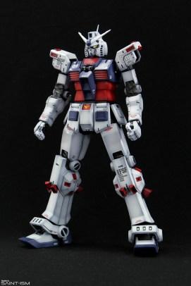 mg_fa78_full_armour_gundam_thunderbolt_29