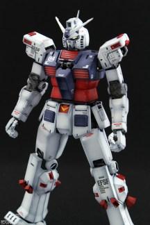 mg_fa78_full_armour_gundam_thunderbolt_35