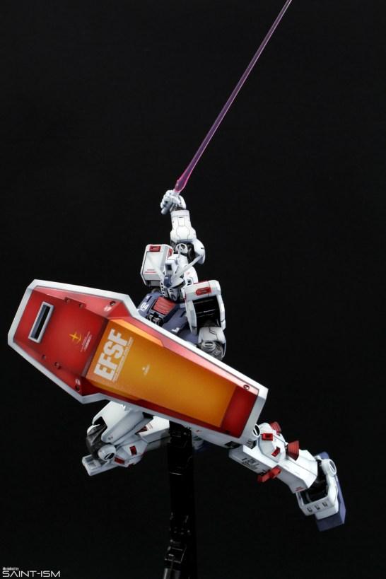 mg_fa78_full_armour_gundam_thunderbolt_39