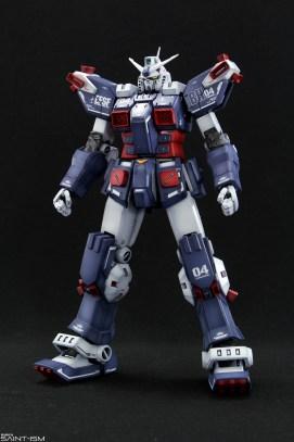 mg_fa78_full_armour_gundam_thunderbolt_57