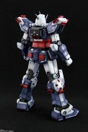 mg_fa78_full_armour_gundam_thunderbolt_61