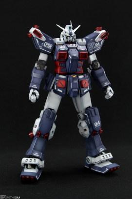 mg_fa78_full_armour_gundam_thunderbolt_67