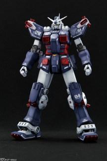 mg_fa78_full_armour_gundam_thunderbolt_69