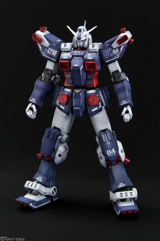 mg_fa78_full_armour_gundam_thunderbolt_73